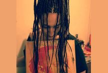 REGGAE IS A MUST / REGGAE MUSIC FROM GREECE TO DI WORLD