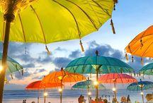 beachbar ideas