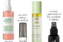 best cosmetics.