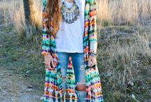 """Breathtakingly Boho / Who I was before I had to become a """"grown up"""". Who I'm going back to.  :) / by Valerie Twitchell"""