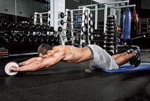 Best Workout for Men