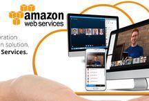 Software: Video Conferecing