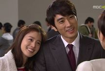 song seung heon si kim tae hee