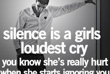 Foarte Adevărat
