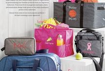 Thirty-One Gifts with Toni-Lynn Barber / Customer Specials, Hostess Specials, Outlet Sales and more!