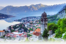 My Destination Montenegro