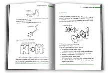 Magnetic Generator System