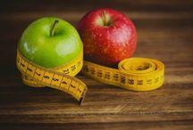 5 mejores frutas para bajar de peso