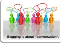 Educational Blogs & Blogging Resources / On this board I am collecting resources that will assist educators in creating blogs as well as educational blogs that I frequent. / by Tina Wahlert