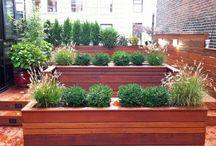 giardini e orti