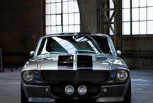 Best USA Steel on Wheels