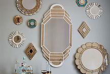 zrkadla