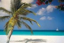 Vacations I Truly Need