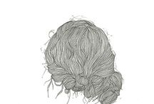 disegni tumblr