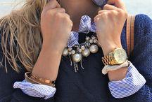 I like!!!!!