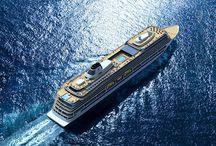 Viking River Cruises / www.yourcruisesource.com