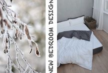 gray and white - Emma style / Source: http://www.whiteandshabby.com/