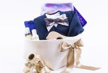 Trendy Baby Gifts