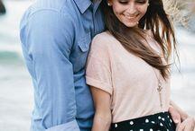 what to wear to a photoshoot / Häufig fragen uns unsere lieben Paare, was sie denn zu einem Fotoshooting tragen und wie sie sich vorbereiten sollen. Hier möchten wir ein wenig Inspiration bieten und Euch die Entscheidung erleichtern ;-)
