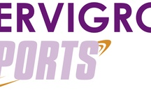 Servigroup Sports / En Hoteles Servigroup ponemos nuestros hoteles e instalaciones al servicio del deporte. // At Servigroup Hotels we offer our hotels and facilities to the world of sport.