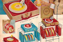 picnic eletronic
