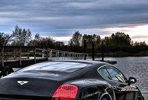 CARS.......My elite fascination#spectacular#!!!!!!!!