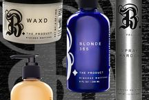 Product Specials / These are product deals from B. The Product / by B. The Product Hair Care & B. Media LA