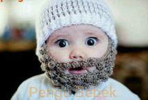 Bebek Fotoğrafları - Baby Photos