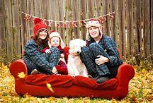 Christmas ideas / by Brenda Brockman Maddan