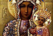 Majka Bożja