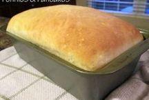 Oumas Bread