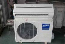 Trung tâm bảo hành máy lạnh Reetech / Trung tâm bảo hành máy lạnh Reetech tại tphcm  Xem thêm: http://dienlanhgiakhang.com/item/trung-tam-bao-hanh-may-lanh-reetech.html  Hotline : 0909 306 267 TRUNG TÂM ĐIỆN LẠNH GIA KHANG  Trụ sở chính : 280/105B - Bùi Hữu Nghĩa - P.2 - Quận Bình Thạnh, TP.HCM Tổng đài : 0909 306 267 - Hotline : 0909 306 267 Website: http://dienlanhgiakhang.com Email: info@dienlanhgiakhang.com Blog: http://dienlanhgiakhang.wordpress.com - http://dienlanhgiakhang.blogspot.com
