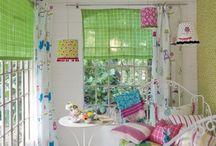 libbys porch / by Jodi Hitt