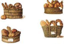 Ekmeklik