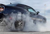 Cars / Favorite or interesting cars