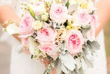 Wedding Bouquets | NJBRG / Bouquets from NJ Weddings | Rules: 1) Follow a 1:1 ratio - for every pin you contribute, re-pin someone else's pin to one of your own boards. 2) Keep the content relevant! 3) Limit yourself to 5 pins per board per day. 4) We reserve the right to remove content that is inappropriate. Thank you for participating & making this a valuable resource for NJ Brides! Want to join this board? Send us a message! Tip: Make sure your description includes a credit to the maker & the photographer, too!