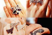 Accessories ♥
