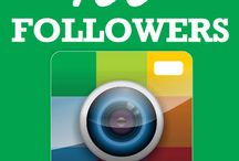 Buy Instagram Followers / http://www.fastfacelikes.com  100 Instagram Followers - $2 500 Instagram Followers - $5 1.000 Instagram Followers - $7 3.000 Instagram Followers - $15 5.000 Instagram Followers - $20 10.000 Instagram Followers - $35