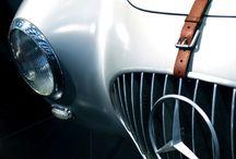 Automobile - moto