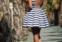 Sukienałki