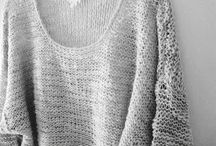 ∆ Tricot Adulte