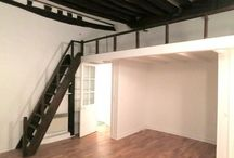 FOR RENT in PARIS 7th
