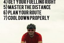 Cycling / Everything to do with riding, cool bikes, and cycling wisdom