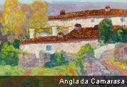 Centros de CULTURA, ARTE, EXPOSICIONES Y FUNDACIONES / Centros de Arte y exposiciones de todo el mundo