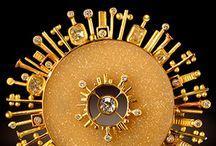 Jewellery by Judith Kaufman
