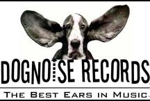 Music, Music, Music / All new original music by STEVEN KENT singer/songwriter debut album BELIEVE, August 7, 2012