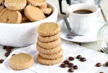 Biscuit sablés