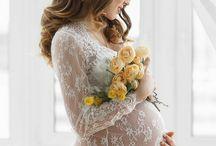 позы беременных