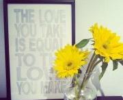 Love love love / by Kellie Rose Friedman