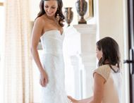 Maid of Honor / by Kelsey Lauren Wright